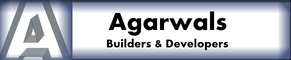 Agarwal Developers